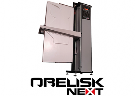 Novi Obelisk instaliran u Varius Grafika d.o.o.