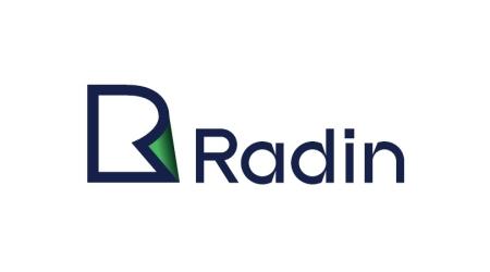 Radin-Grafika postala Radin